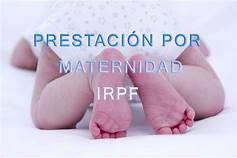 prestacion maternidad2