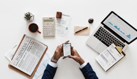 imagen planificacion renta 2018
